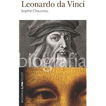 Leonardo da Vinci (Biografias)