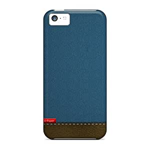 fenglinlinNew Style 88caseme Hard Cases Covers For Iphone 5c- Ios 4