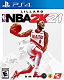 PS4 2021 Ultimate Sports Edition