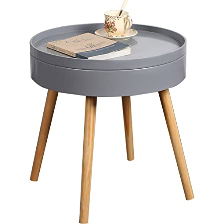 Small Round Coffee Table.Meng Wei Shop End Tables Small Round Coffee Table Living Room Round