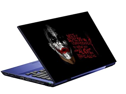 ACER WHY SO SERIOUS WINDOWS 8 DRIVER