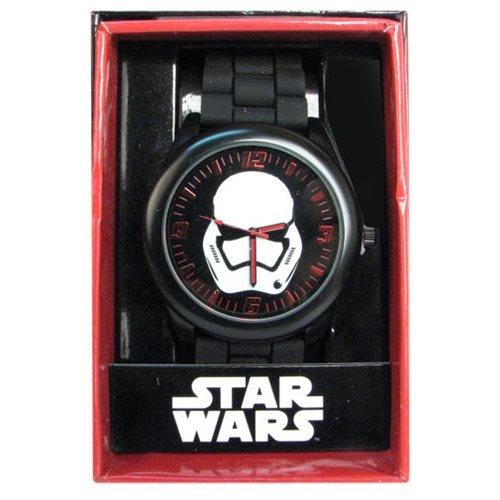 Reloj elegante - Compra online Star Wars