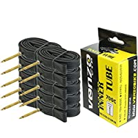 Bicycle Tubes Product