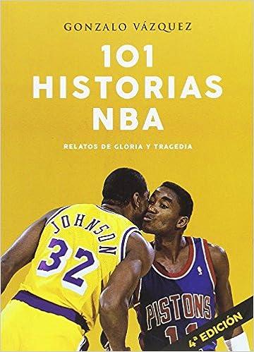 Relatos de gloria y tragedia Baloncesto para leer: Amazon.es: Gonzalo Vázquez Serrano: Libros