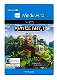 Minecraft Windows 10 Starter Collection - Windows