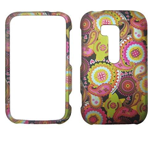 nokia lumia 822 cool cases - 3