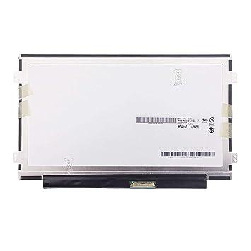 IFINGER Pantalla portatil Nueva Packard Bell PAV80 10.1 Leds ...