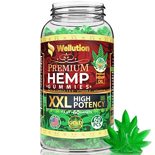 Hemp-Gummies-XXL-1500000-High-Potency-Premium-Fruity-Gummy-with-Organic-Hemp-Oil-Natural-Hemp-Candy-Supplements-for-Pain-Anxiety-Stress-Inflammation-Relief-Promotes-Sleep-Calm-Mood