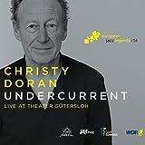 Undercurrent - European Jazz Legends Vol. 14