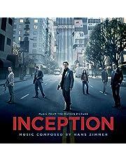 Inception O.S.T.
