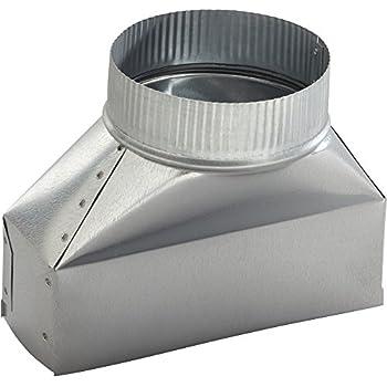 20 NIRO Edelstahl Stahlkugeln Kugellagerkugel 7mm 7 mm