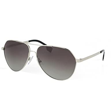 Amazon.com: Hugo Boss naranja Mens 0046/S – Gafas de sol ...