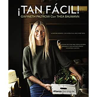 ¡Tan fácil! book jacket