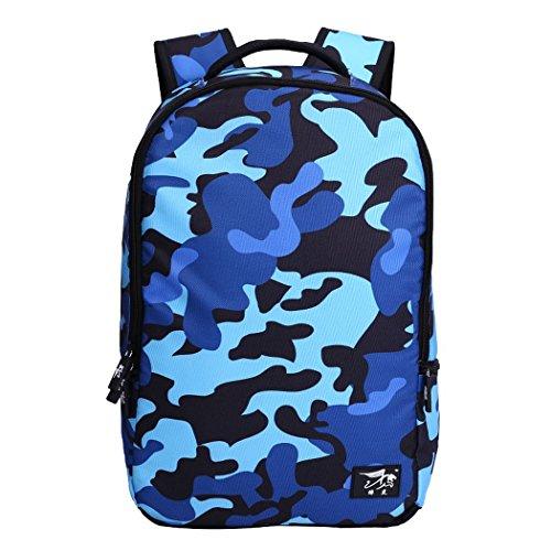 Cromia Bag Price - 9
