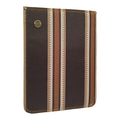 focused-space-the-burlap-canvas-striped-laptop-case-brown