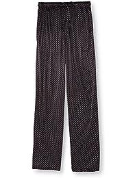 Men's Pajama Pants - XOXO, Valentines Day!