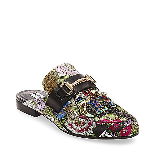 Mocassino Slip-on Di Steve Madden Per Donna