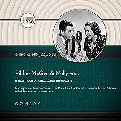 Fibber McGee & Molly, Vol. 2