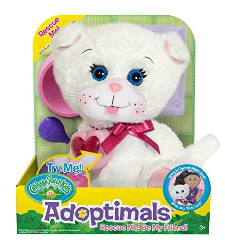 cabbage-patch-kids-adoptimals-white-kitty