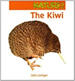 The Kiwi (Nature Kids in New Zealand)