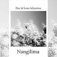 Nangilima
