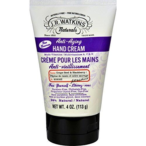 Age Defying Hand Cream - 5