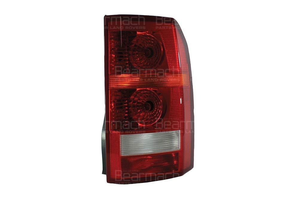 Right Rear Lamp Part# XFB000563X BEARMACH OEM