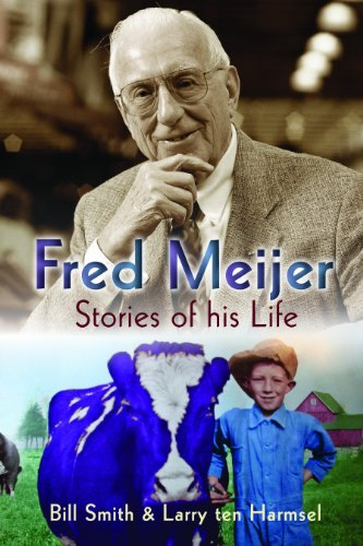 fred-meijer-stories-of-his-life