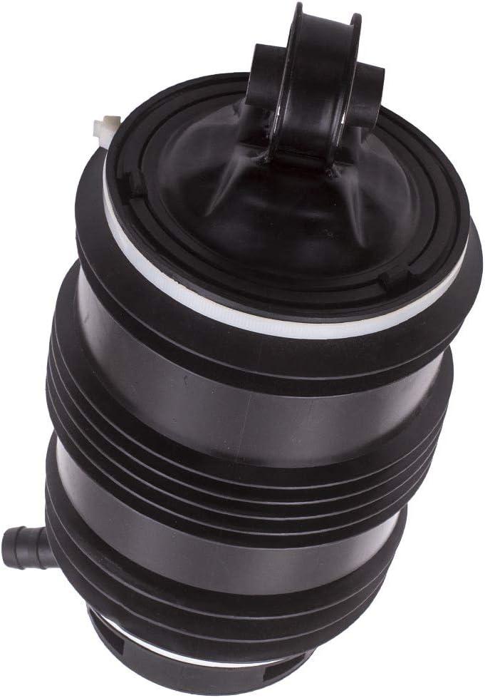 3 PINS Rear Right Air Suspension Spring for W211 W219 E320 E350 E500 E550 2003-2009 CLS550 2007-2011 CLS500 2006 2113200825