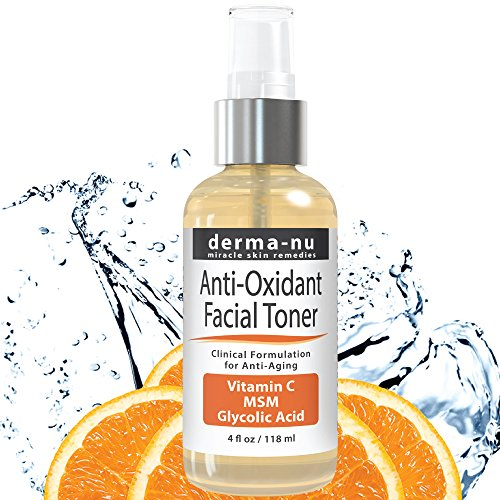 skin-toner-anti-oxidant-facial-toning-spray-by-derma-nu-enriched-with-msm-vitamin-c-glycolic-acid-an