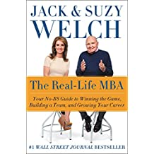 jack straight from the gut by jack welch pdf download