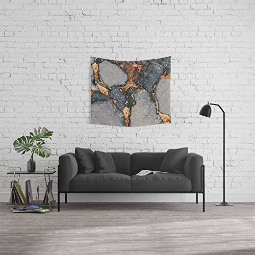 Force-over Wall Tapestry, Size Small: 51