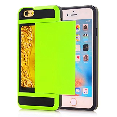 cutting edge iphone 5s cases - 9