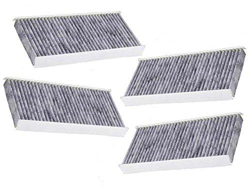 air filter e90 - 9