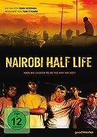 Nairobi Half Life - OmU