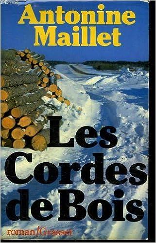 Livre gratuits en ligne Les grandes marées (Collection Roman québécois) epub pdf