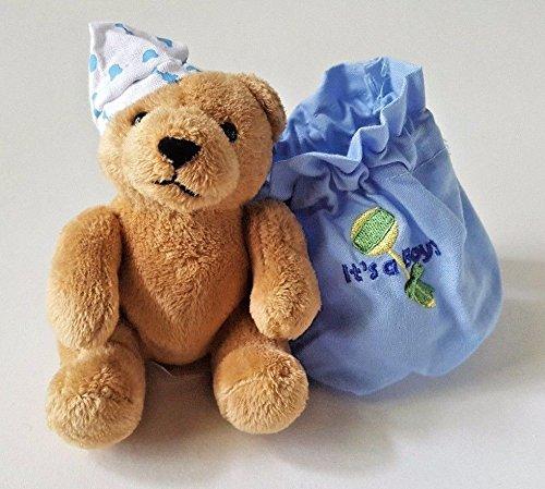 HERRINGTON TEDDY BEARS PETIT FOURS