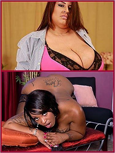 Ebooks gratuits sur google downloadBIG WOMAN BODIES - BWB 12: Big curves: Bigger pleasure big woman bodies, milf, big curves, anime sex, porn, mature bwb, sex pictures (Spanish Edition) PDF iBook