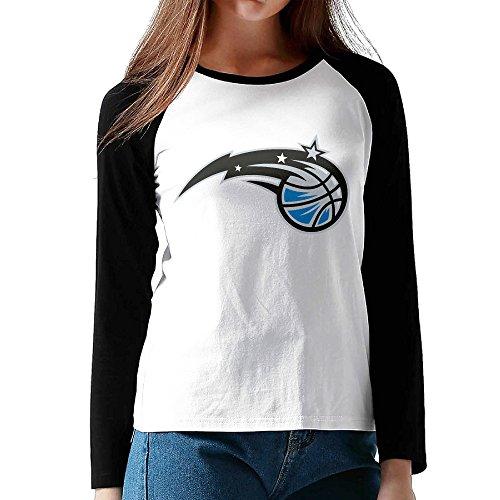 vgoing-womens-tee-long-sleeve-orlando-basketball-logo-magic-t-shirt-l