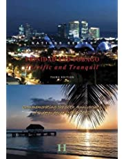 Trinidad and Tobago: Terrific and Tranquil. Edited by Arif Ali