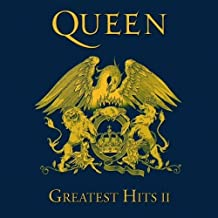 Greatest Hits. Vol. 2 (2 Vinilos) (Vinyl)
