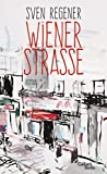 img - for Wiener Stra e (German Edition) book / textbook / text book