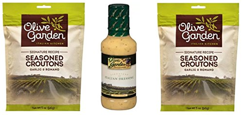olive-garden-italian-salad-dressing-and-seasoned-croutons-variety-bundle