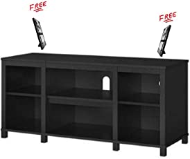flat screen tv cabinet. Cross Mill TV Stand For TVs Up To 42\ Flat Screen Tv Cabinet