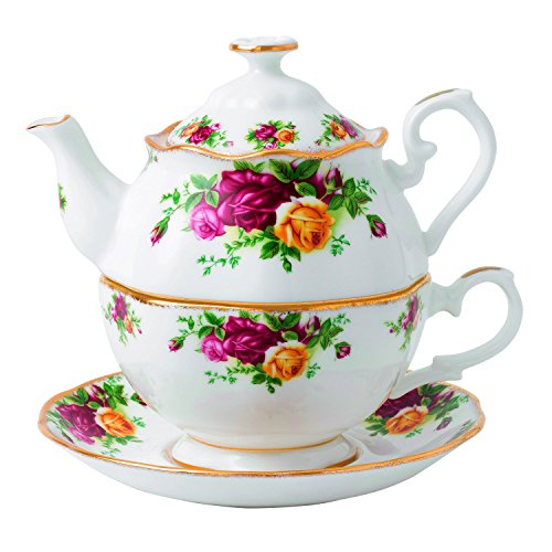 Royal Albert Old Country Roses