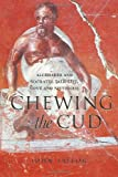 Chewing the Cud, John Taylor, 1909421227