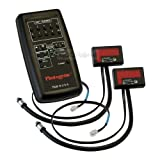Photogenic Wireless Remote Control kit with 1-PLIRC-1 Remote Controller & 2-PLDIR-1 Receivers for PL1250DR/2500DR/300DR