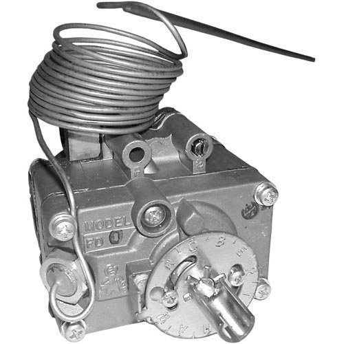 Garland BROILER OVEN THERMOSTAT G03145-048 by Garland