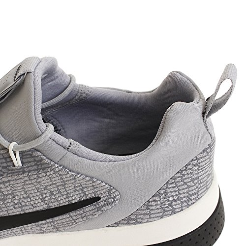 da Air Vomero Nike Scarpe Grey 10 Zoom Multicolore Cool Ginnastica wolf sail Black 003 Uomo Grey wB4XxXqF