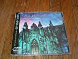 Leave Past Behind CD JAPAN Import 1994 (VICP-5363)